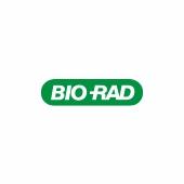 bio-rad-logo