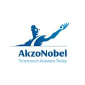 logo-akzo-nobel