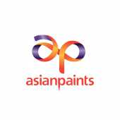 logo-asian-paints