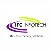 logo-itc-infotech