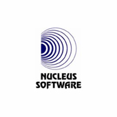 logo-nucleus-software