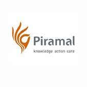 logo-piramal