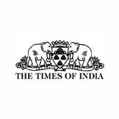 logo-times-of-india