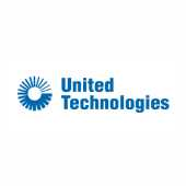 logo-united-technologies