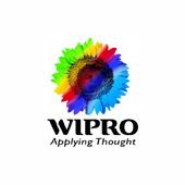 logo-wipro