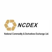 ncdex-logo