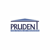 prudent-logo