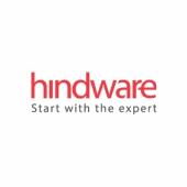 hindware-logo